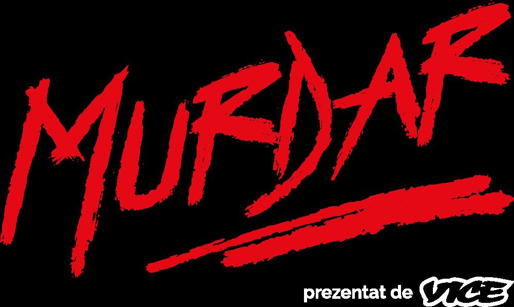 LogoMurdar prezentat de Vice 01